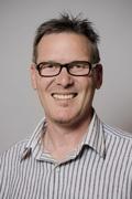 Porträtbild von Sauter Ulrich