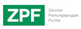 Logo der ZPF