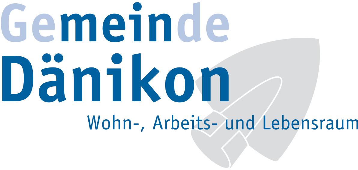 Gemeinde Dänikon