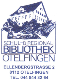 Logo mit Link zur Bibliothek